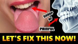 HOW TO SUCK COCK THE RIGHT WAY – BETTER ORAL SEX IN 10 STEPS GUIDE – PART 2