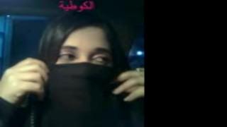 Prank Arab Phone Sex With Desi Guy