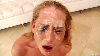 29 EYE ROLLING ORGASMS (Gemcutter's, Powered By Music)