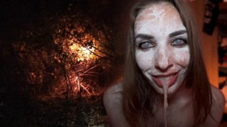 #HALLOWEEN2019 – The Haunted Forest – Sweet Bunny