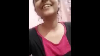 Pakistani Indian Bangladesh Desi Porn