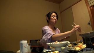Japanes Ukkak