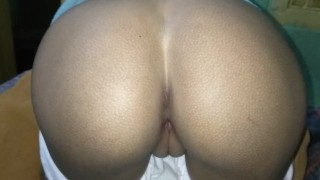 My Desi Indian Sister Pulling Down Panties And Show Her Ass