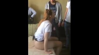 Turkish Boys After School Fucking Classmate (kurtvipcom)