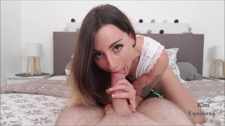 Smash This Slut's Ass Perfect Sodomy Slut's Intense Orgasm Ejaculation