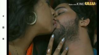 Kavita Bhabi Sex Video | Indian Desi Sex Video