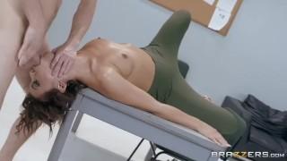 Brazzers – What's Up Her Ass? |Full Video: MyFullPremium. Com/fullvideo33