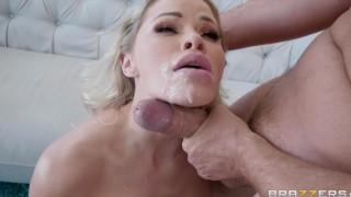 PMV 118 Brazzers Girls _ Kate Ryan _ Desenchantee 1080p